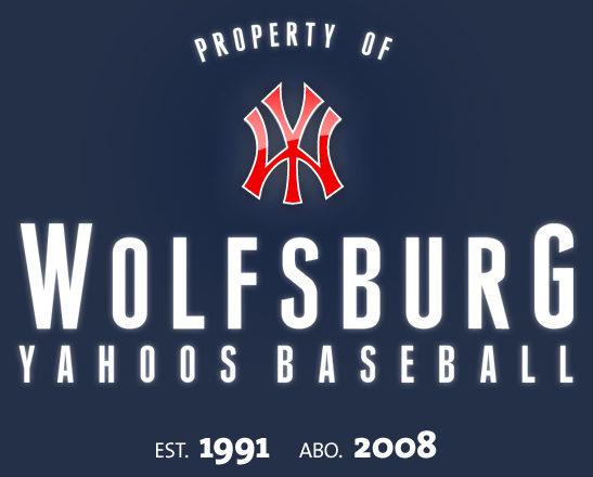 Wolfsburg Yahoos